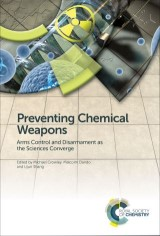 Preventing Chemical Weapons