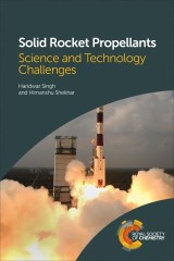 Solid Rocket Propellants
