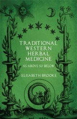 Traditional Western Herbal Medicine