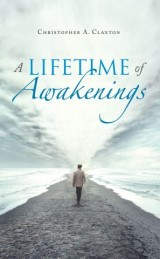 A Lifetime of Awakenings