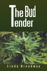 The Bud Tender