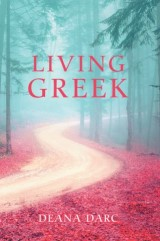 Living Greek