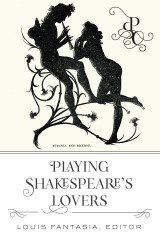 Playing Shakespeares Lovers