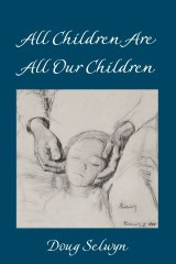 All Children Are All Our Children