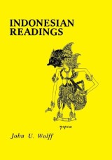 Indonesian Readings