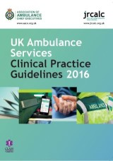 JRCALC 2016 AND SUPPLEMENT EBOOK