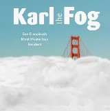 Karl the Fog