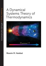 A Dynamical Systems Theory of Thermodynamics