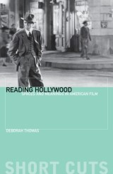 Reading Hollywood