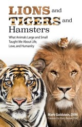 Lions and Tigers and Hamsters