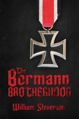 The Bormann Brotherhood