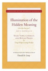 Illumination of the Hidden Meaning Vol. 2