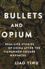 Bullets and Opium