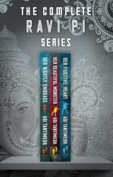 The Complete Ravi PI Series