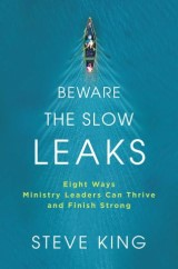 Beware the Slow Leaks