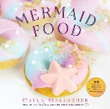 Mermaid Food