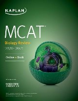 MCAT Biology Review 2020-2021