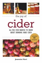 The Joy of Cider