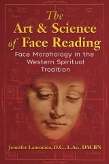 The Art and Science of Face Reading
