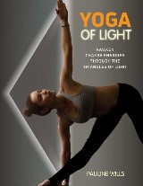 Yoga of Light