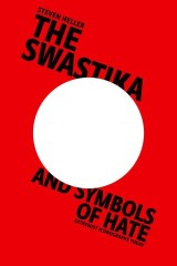 The Swastika and Symbols of Hate
