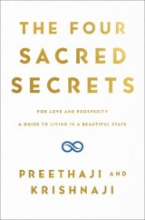 The Four Sacred Secrets