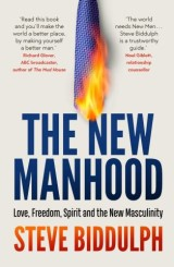 The New Manhood