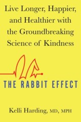 The Rabbit Effect