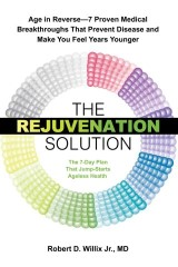 The Rejuvenation Solution