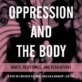 Oppression and the Body