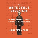 The White Devil's Daughters