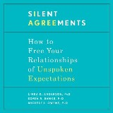 Silent Agreements