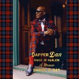 Dapper Dan: Made in Harlem