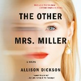 The Other Mrs. Miller