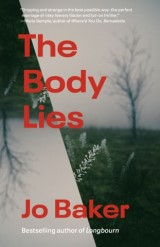 The Body Lies