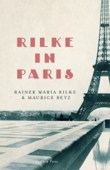 Rilke in Paris