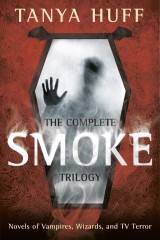 The Complete Smoke Trilogy