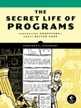 The Secret Life of Programs