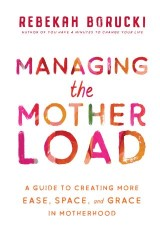 Managing the Motherload