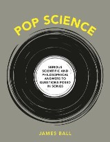 Pop Science