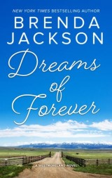 Dreams of Forever