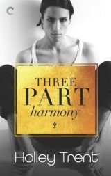 Three Part Harmony