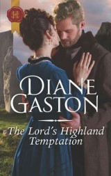 The Lord's Highland Temptation