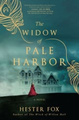 The Widow of Pale Harbor
