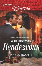 A Christmas Rendezvous