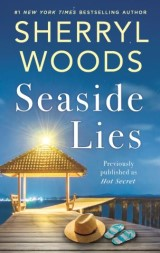 Seaside Lies