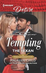 Tempting the Texan