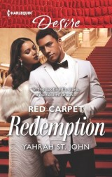 Red Carpet Redemption