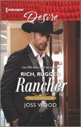 Rich, Rugged Rancher