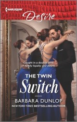 The Twin Switch